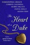The Heart of a Duke