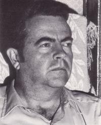 Joseph Payne Brennan