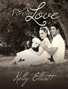 A Forever Love (Wanted, #5)
