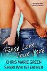 First Love, True Love:  Yes Girl / Musician