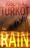 The Rain (Rain Trilogy #1)