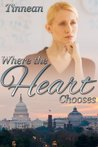 Where the Heart Chooses