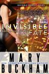 Invisible Fate (Alex Noziak #3)