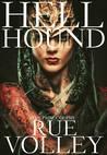 Hellhound: Prince of Fire (Hellhound, #3)