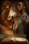 The Beginning (Sons of Adam, #1)