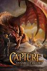 Capture (Torsere, #1)