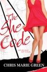 The She Code (The She Code, #1)