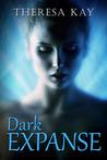 Dark Expanse (Bright Beyond, #0.5)