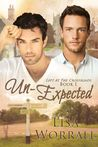 Un-Expected (Left at the Crossroads, #1)