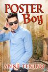 Poster Boy (Theta Alpha Gamma #5)