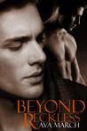 Beyond Reckless