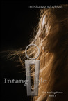 Intangible (Aerling, #2)