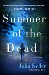 Summer of the Dead (Bell Elkins, #3)
