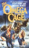 The Omega Cage (Matador, #4)