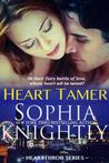 Heart Tamer (Heartthrob, #3)