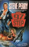 The 97th Step (Matador, #5)