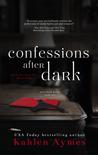 Confessions After Dark (After Dark, #2)