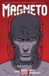 Magneto, Volume 1: Infamous