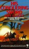 His Conquering Sword (Jaran, #3)