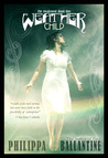 Weather Child (The Awakened)