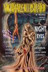 Nightmare Illustrated: issue 5