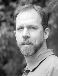 Mark Rigney