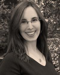 Jackie Kessler