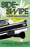Sideswipe: A Hoke Moseley Novel