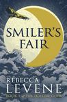 Smiler's Fair (The Hollow Gods, #1)