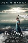 The Deep (The Island #3)