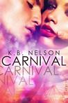 Carnival (Carnival #1)