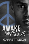 Awake and Alive (Only Love #1.5)