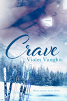 Crave (The Boys of Winter, #1)