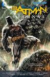 Batman: Eternal, Volume 1