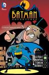 The Batman Adventures Vol. 1