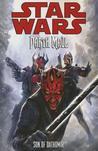 Darth Maul: Son of Dathomir (Star Wars)