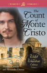 The Count of Monte Cristo (Wild and Wanton #2)