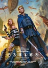 Fables (The Deluxe Edition, #9)