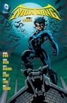 Nightwing Volume 1: Blüdhaven