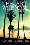 The Art Whisperer (Alix London #3)