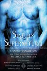 Sinfully Supernatural