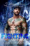 Fighting the Odds (Rebel Walking, #5)