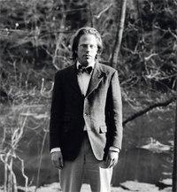 Jonathon Keats