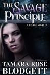 The Savage Principle (#3)