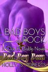 Bad Boy Dom