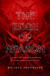 The Edge of Reason (Edge #1)