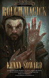 Rough Magick (GnomeSaga #1)