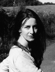 Rosamund Fowler