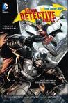 Batman: Detective Comics, Volume 5: Gothtopia