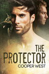 The Protector (Guardsmen, #1)
